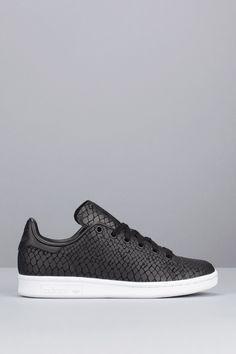 Acheter des tendances Mode Lifestyle homme ADIDAS adidas