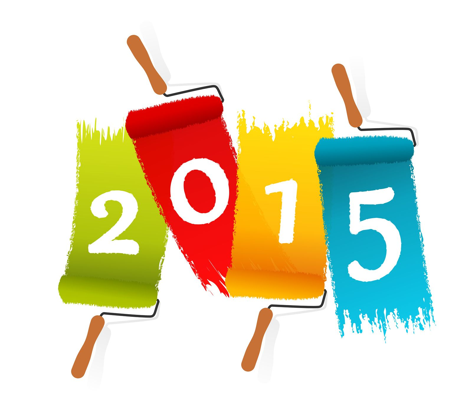 Happy New Year Greeting 2015 Happy New Year Wishes 2015 New Year