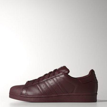 huge selection of 04793 da341 Adidas Superstar Supercolo Women Shoes-115
