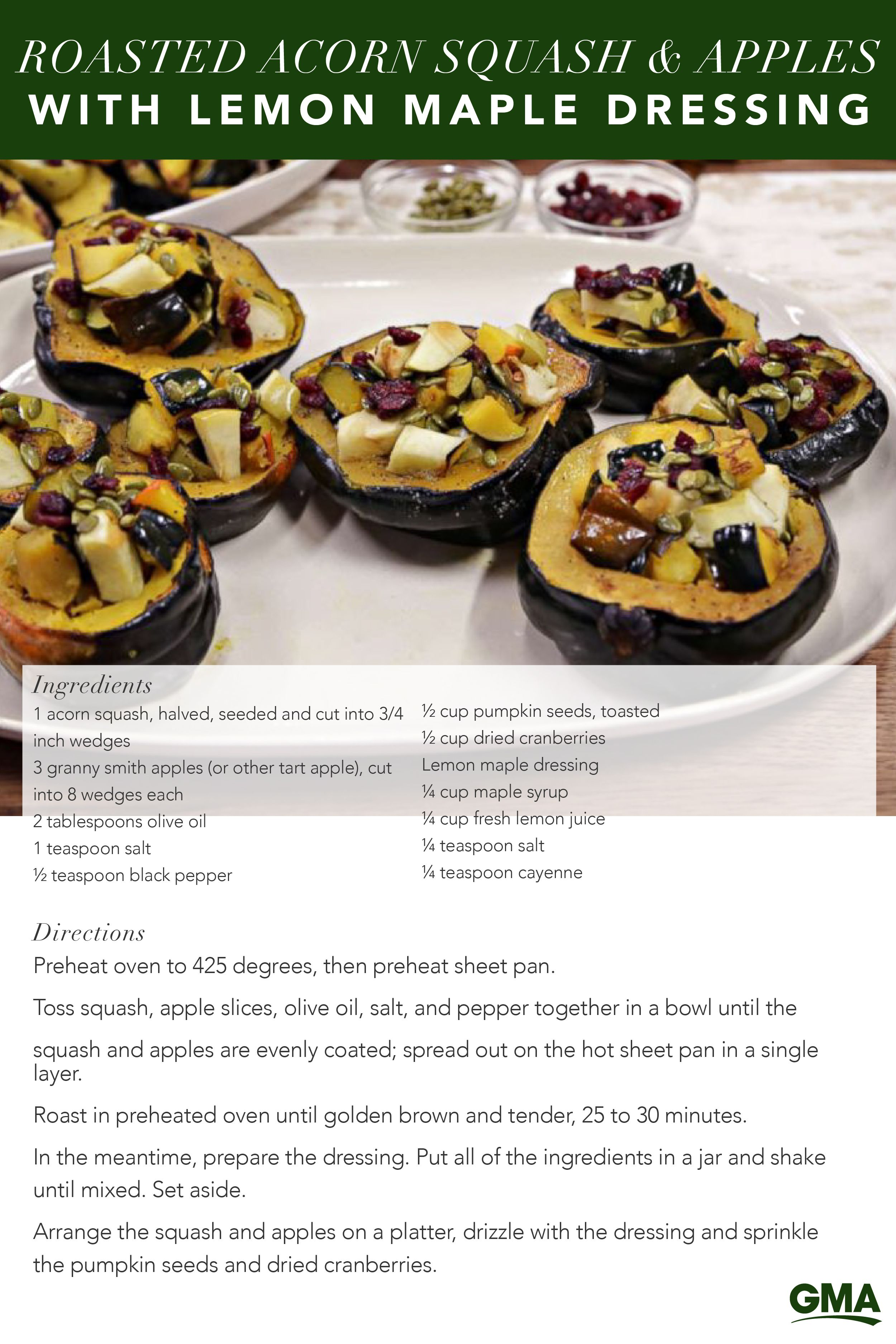 Carla Hall Shares Her Favorite Squash Recipes With Images