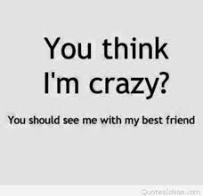 Image Result For Best Friends Tumblr Love Best Friend Quotes