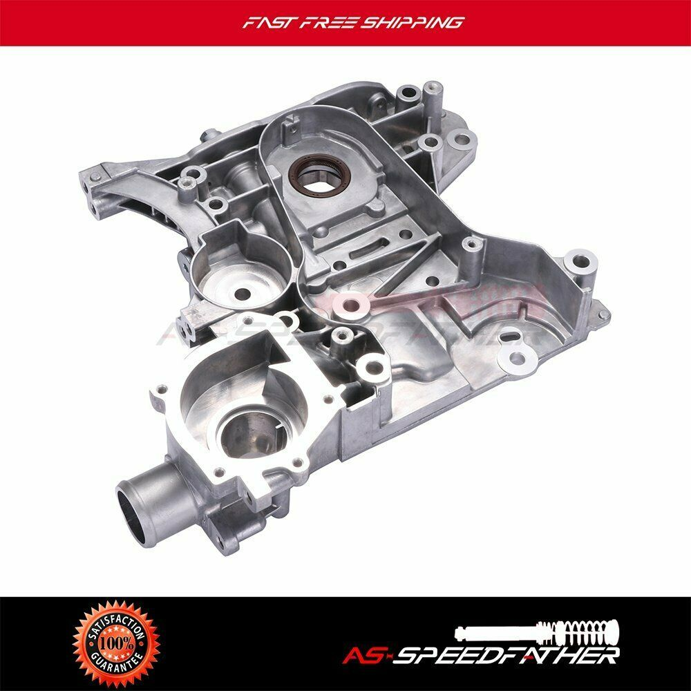 Pin On Engines And Components Car And Truck Parts