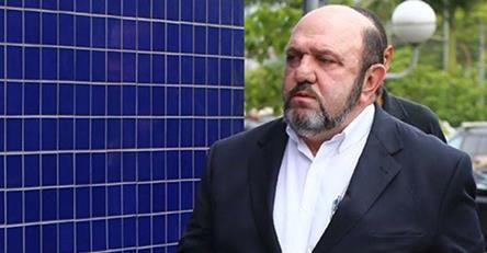 osCurve Brasil : Executivos da Lava Jato deixam prisão no Paraná