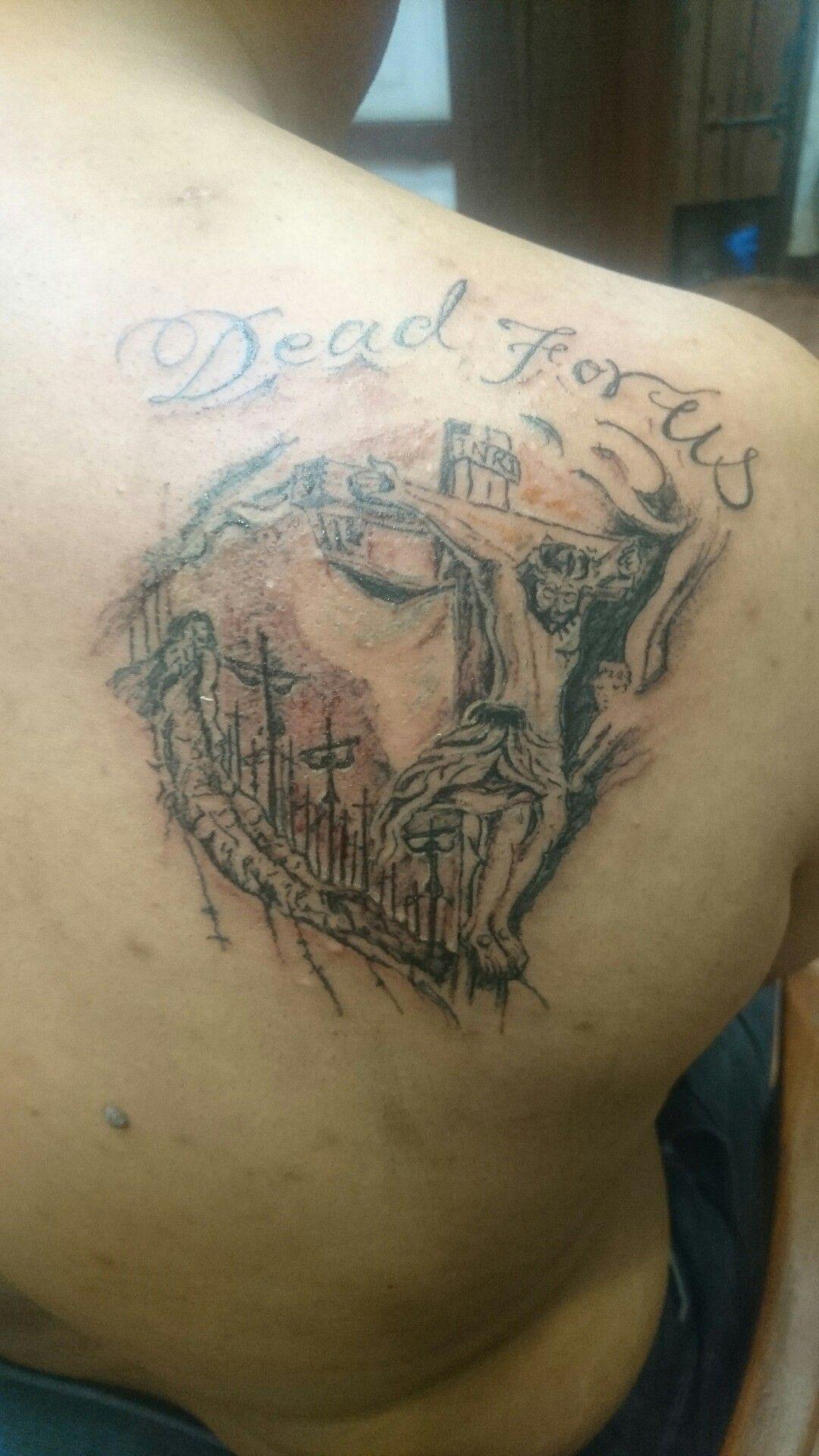 Pin by adel gadallah on tattoos pinterest tattoo
