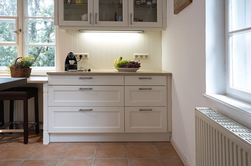Tolle sideboard für küche Deutsche Deko Pinterest - küchenmöbel gebraucht kaufen