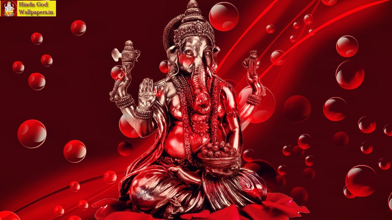 Best latest collection of Ganesh God Photo, ganesha photo