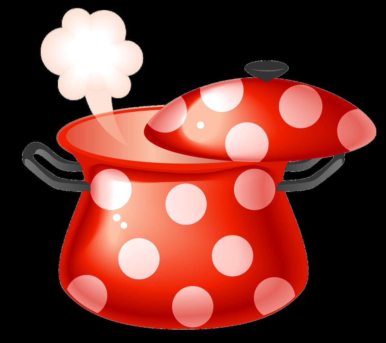 Cocineros utensilios y para el hogar for Utensilios para cocineros