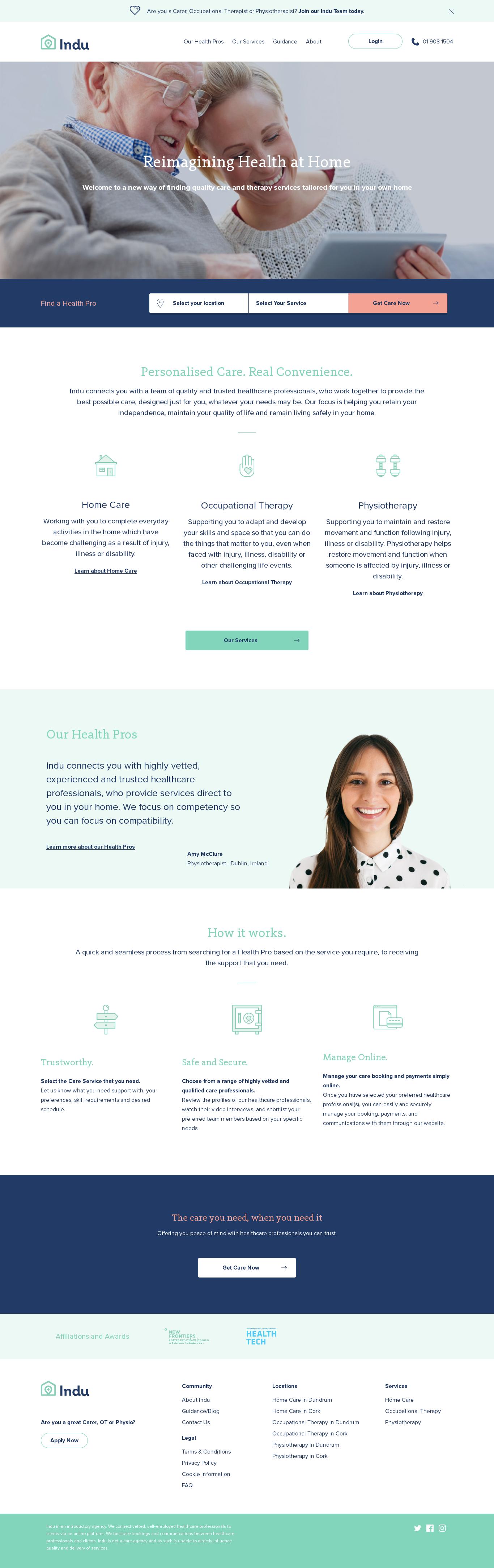 What A Nice Website Design From Land Book Com With Images Website Inspiration Cool Websites Website Design