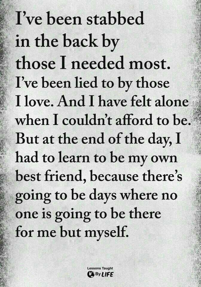 Pin By Jamie Whitlatch On Your Pinterest Likes Positive Quotes Friendship Quotes Words