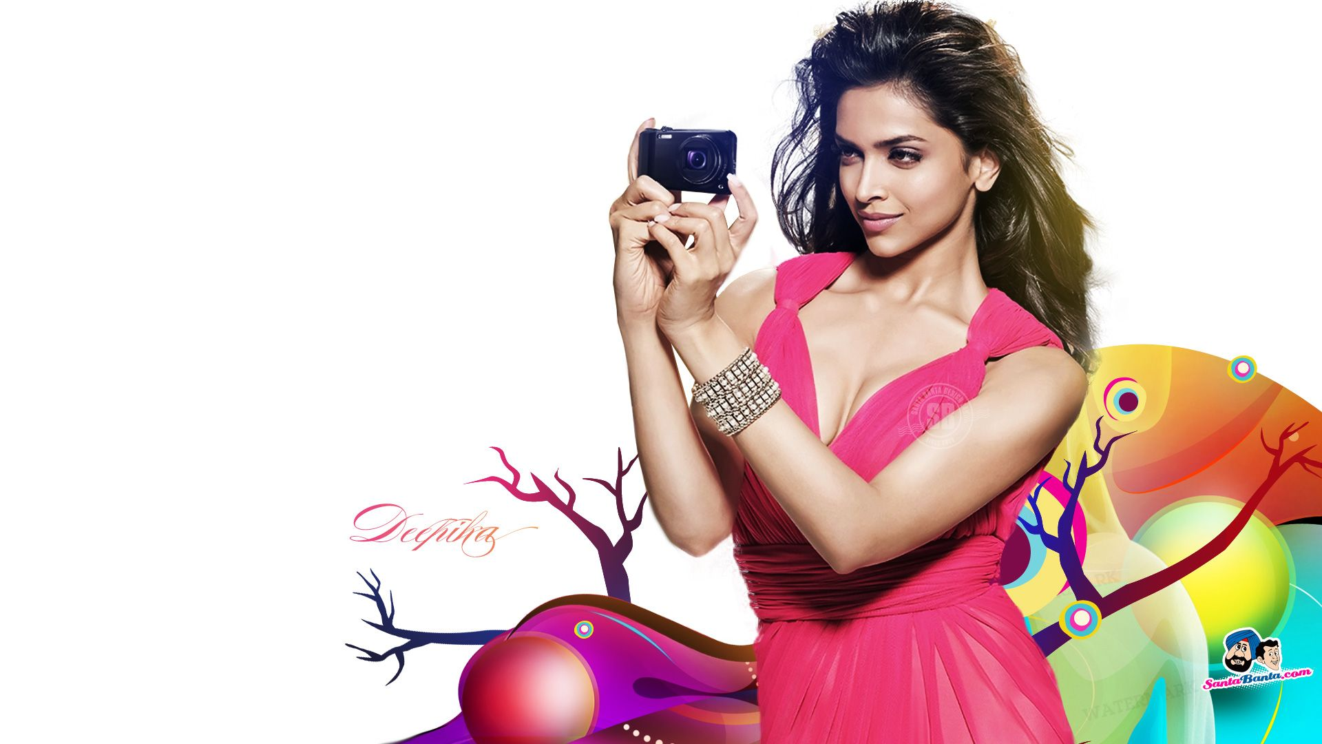 deepika padukone hot wallpaper | deepika padukone wallpapers
