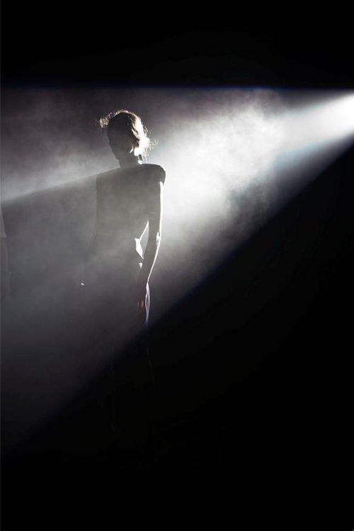 In A Sentimental Mood By Lanvin No 11 Shadow Photography Light Photography Light In The Dark