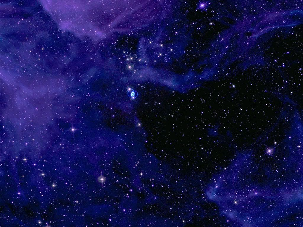 Blue Stars In Space Deep Space Blue Space Outer Space Space Stars Deep Space Blue Space Space Art