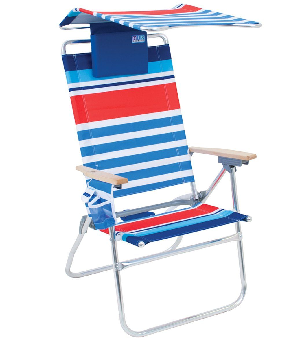 Best Inexpensive Beach Chairs Chair In Spain