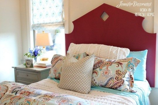 Cottage Style Decorating Ideas #beachcottagestyle