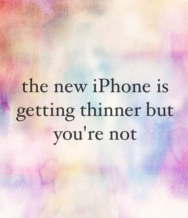uninspirational-quotoes-motivational-posters-funny-14.jpg (642×745)