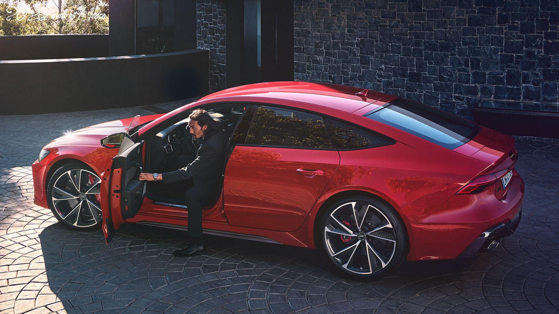 2020 Audi Rs7 Price In 2020 Audi Rs7 Price Audi Rs7 Sportback Audi
