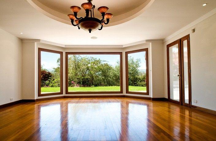 Energy Efficiency - Best Energy Efficient Windows In Denver, Co