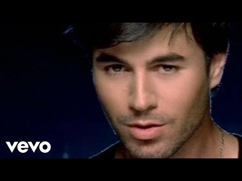 Takin Back My Love Enrique Iglesias Feat Ciara Youtube Enrique Iglesias Music Mix Iglesias