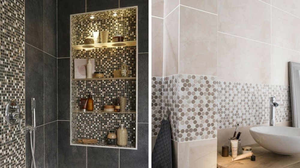 08724734-photo-deco-mosaique-salle-bainsjpg Salle de bains