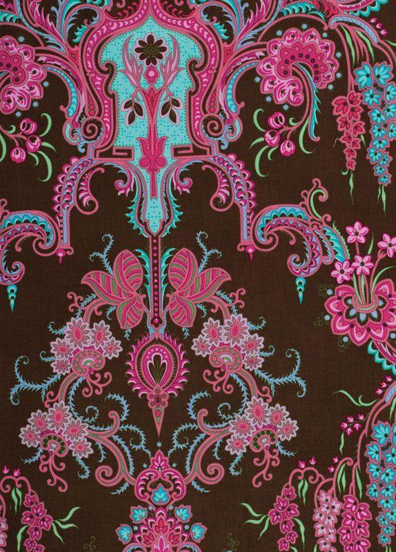 Nice Pattern Fabric, Paisley Pattern, Pattern Print, Print Patterns, Pattern  Design, Paisley Design, Paisley Print, Wallpaper Patterns, Wallpaper  Backgrounds Nice Look