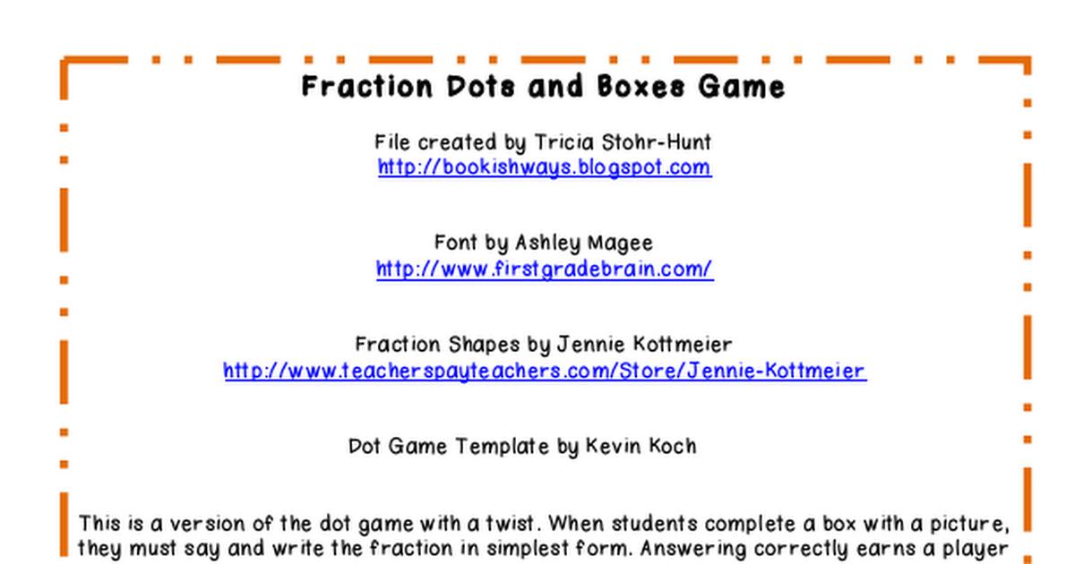 fractiondotsboxes.pdf