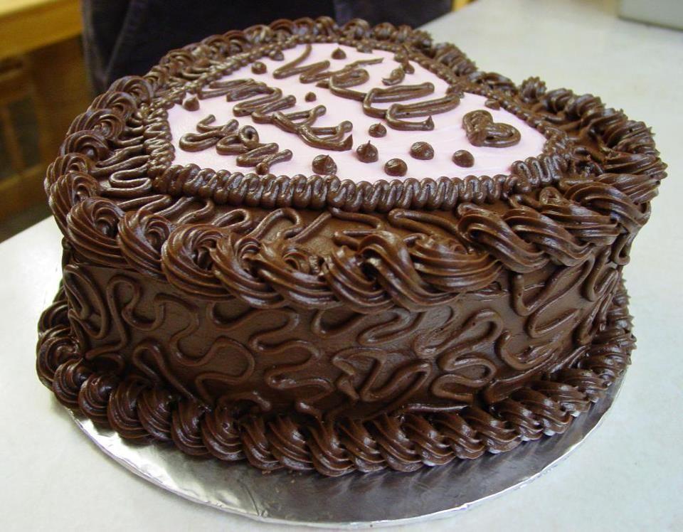 Chocolate Cake Photo Cakes Sweets And Food Pics Chocolate Cake Photos Chocolate Cake Designs Beautiful Chocolate Cake