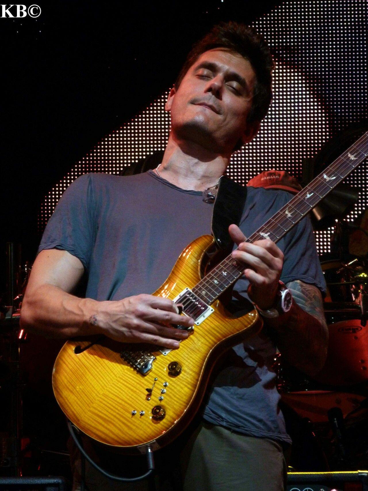 Cincinnati June 16   John mayer, Dead and company, Summer tour