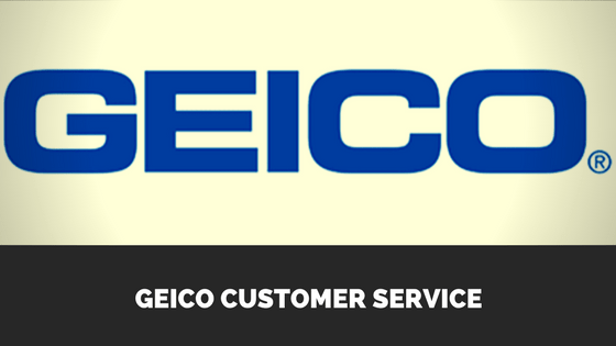 For Any Assistance And Queries Related To Geico Kindly Contact Our Geico Customer Service Number Contact Geico Customer Servic Customer Service Geico Service