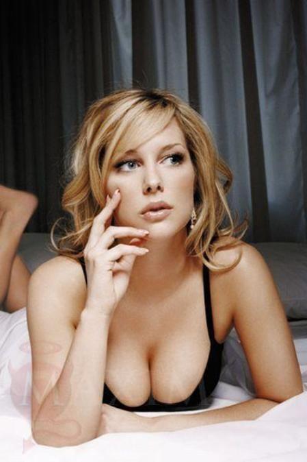 Gemma bissix sexy pics