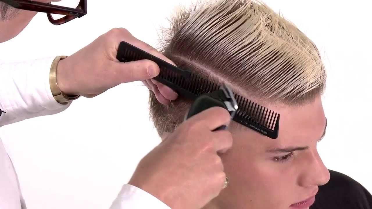 Superb 1000 Images About Boy39S Stuff On Pinterest Short Hairstyles Gunalazisus