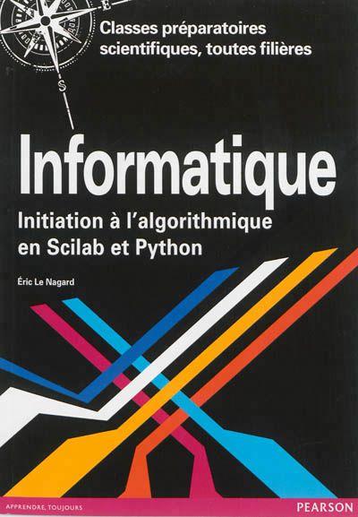 Epingle Sur Programmation Informatique Et Algorithmique