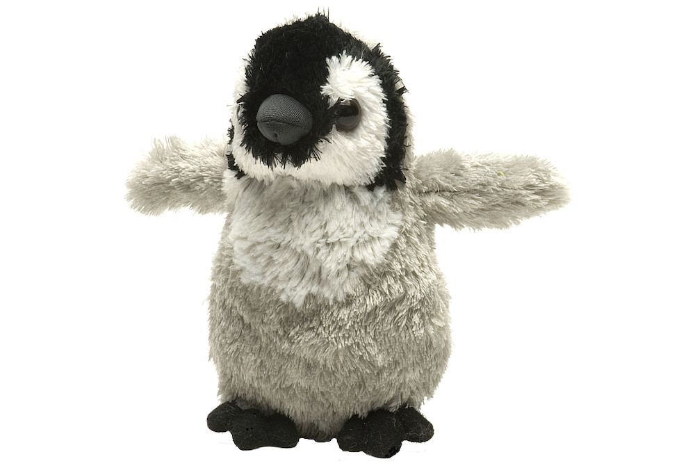 emperor penguin insurance services