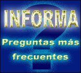 Estas son las últimas consultas incluidas en el Informa durante el mes de Marzo. En mi blog www.procedimientostelematicos.com