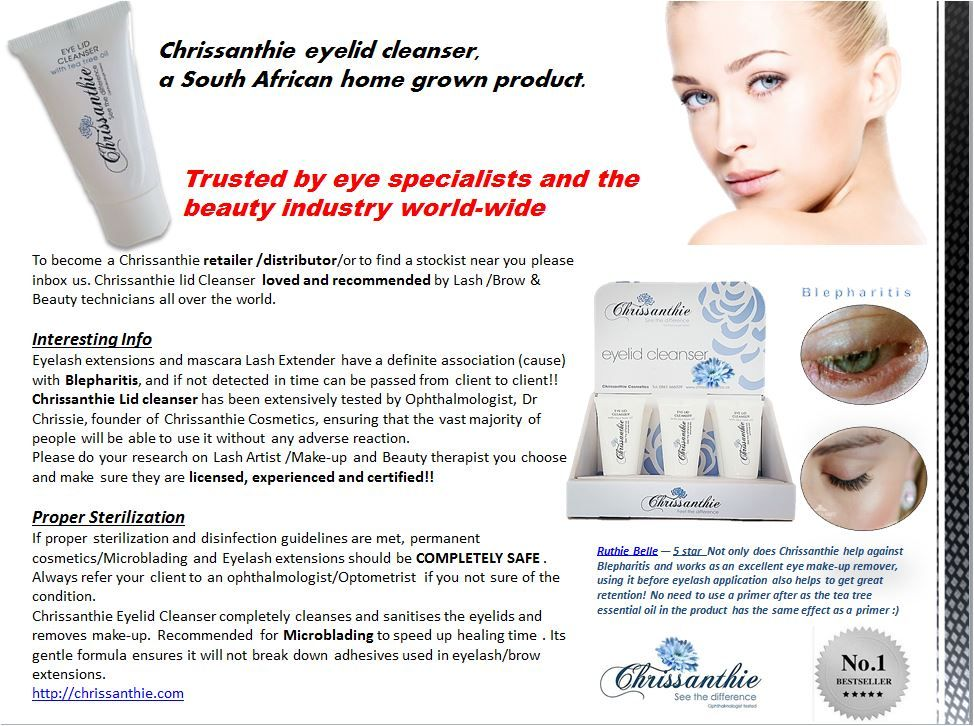 Pin by Eye Cleanse by Chrissanthie on Eye Cleanse Eye