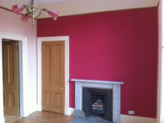 Diffe Types Of House Paint