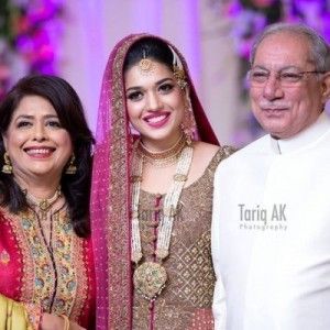Sanam Jung Wedding Pakistani Dresses Pakistani Actress Photoshoot