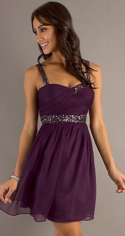 Formal dress Formal dresses | dresses | Pinterest | Partykleider und ...