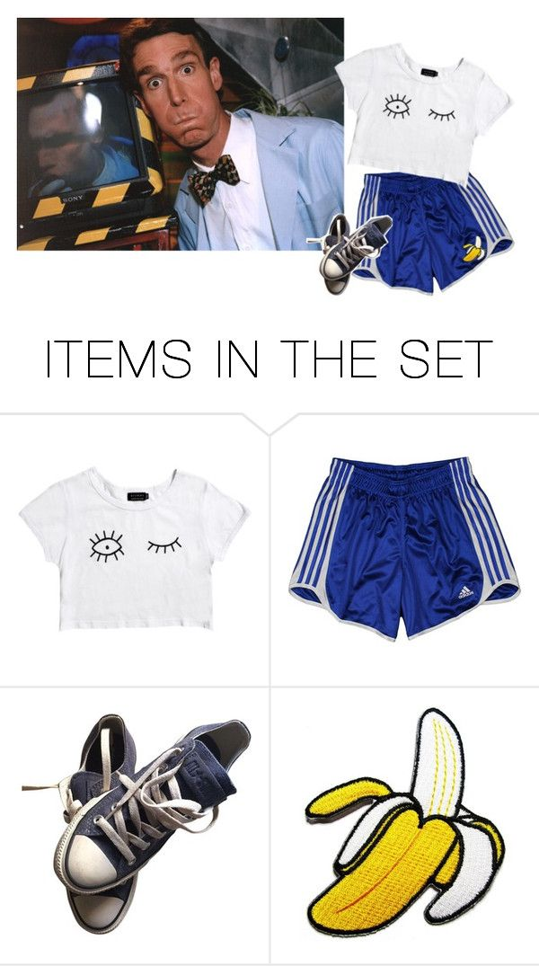 """""""REACTIONS"""" by jordyn55555 ❤ liked on Polyvore featuring art"""