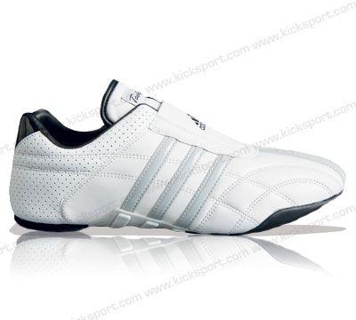 Taekwondo Mat Shoes Martial Arts Shoes Mat Shoes Martial Arts