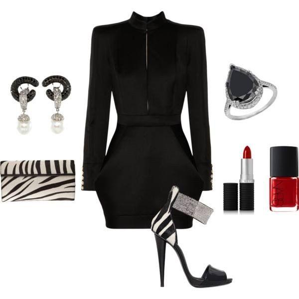 Fashion, Fashion Books, Diva Fashion