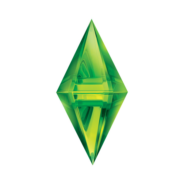 Sims3 Plumbob Png Overlays Sims Png Icons