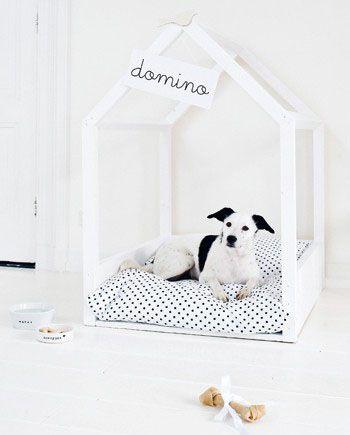 Diy ท นอนน องหมา ทำบ านให ล กร ก ส น ขแสนร บ านไอเด ย แบบบ าน ตกแต ง บ าน เว บไซต เพ อบ านค ณ Diy Pet Bed Dog House Diy Diy Dog Bed