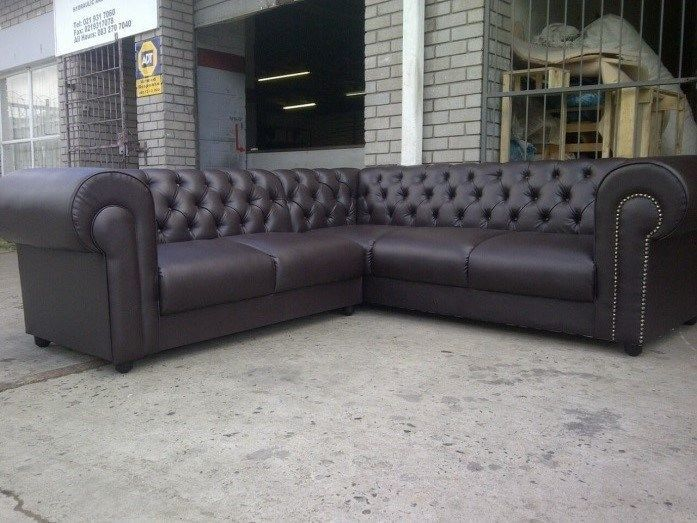 Helen Corner R13 100 2 4m X 2 4m Other Gumtree South Africa 144814873 Couches For Sale Couch Couch Fabric