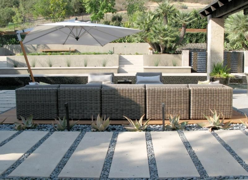 http://deavita.fr/design-exterieur/jardin-deco/jardin-moderne ...
