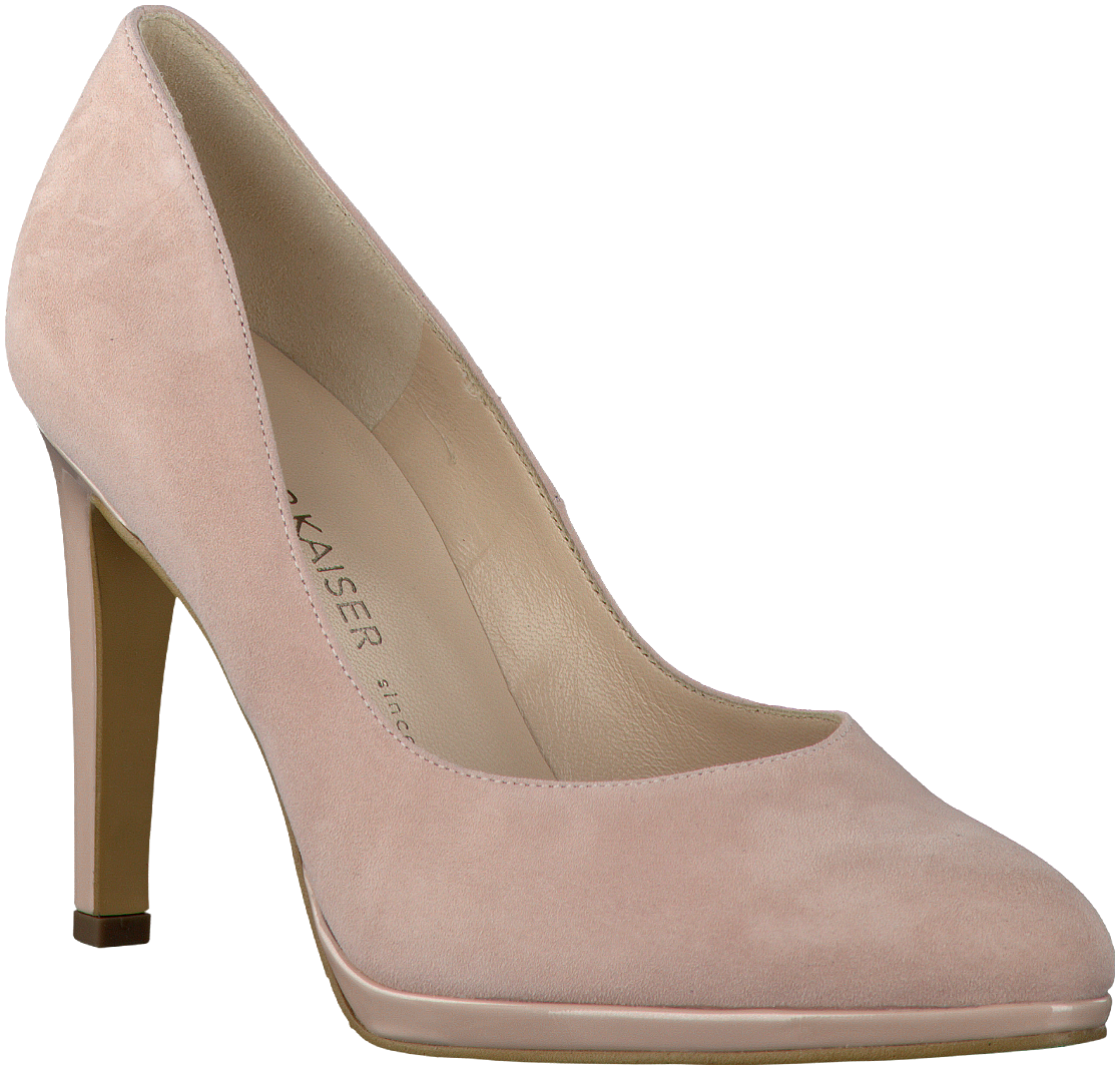 6f046221281 Roze PETER KAISER Pumps HERDI | Women shoes - Fashion, Shoes en ...
