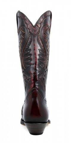 Boots, Cowboy boots, Mens cowboy boots