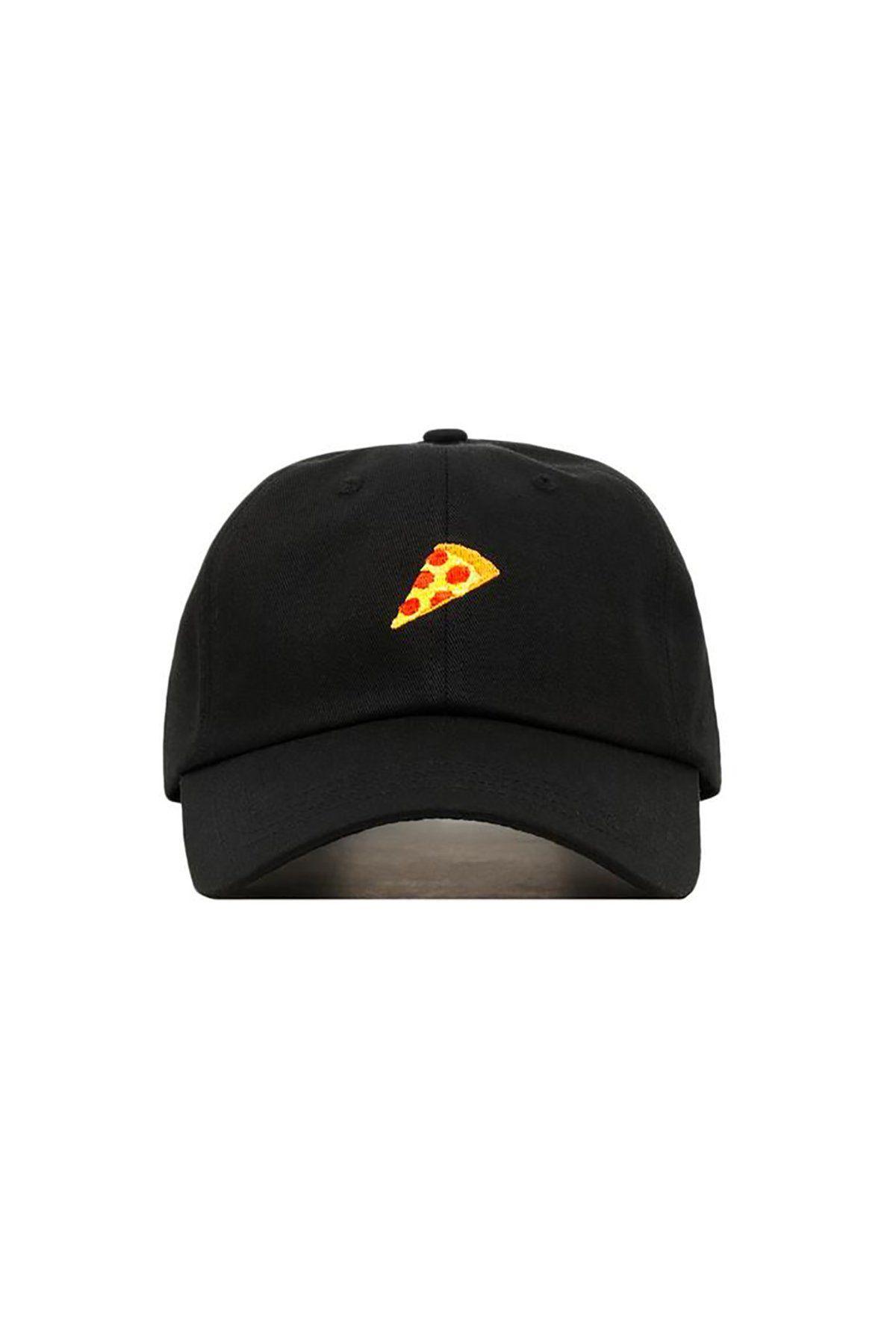CRSHR Pizza Dad Hat Sombreros Para Papá f0f5c3e4f32