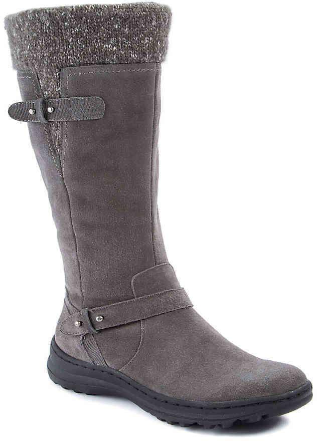 18128b30d002 Bare Traps Women s Avalon Boot