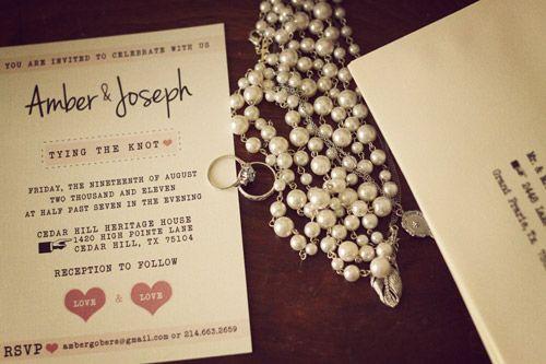 wedding invitation Love \ Love u003c3 DESIGN   PRINT Pinterest - best of wedding invitation design fonts