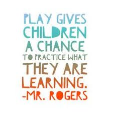 Image Result For Physical Education Quotes For Kids Preschool